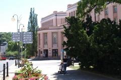 Krušnohorské divadlo (3)